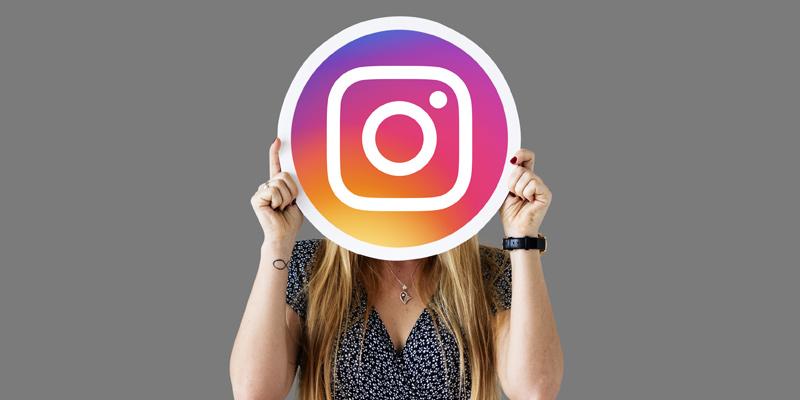 online Instagram password cracker