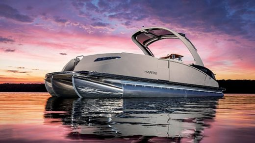 Boat Rentals In Destin For More Information