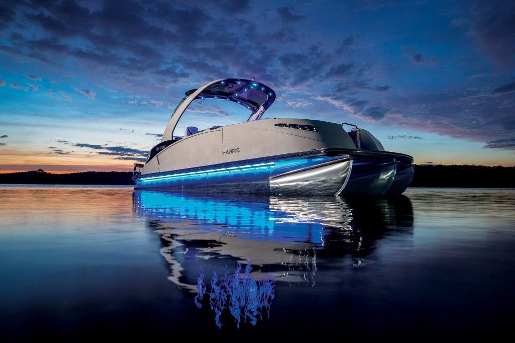 Contact Best Boat Rentals In Destin For More Information